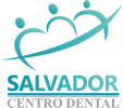 Centro Dental Salvador